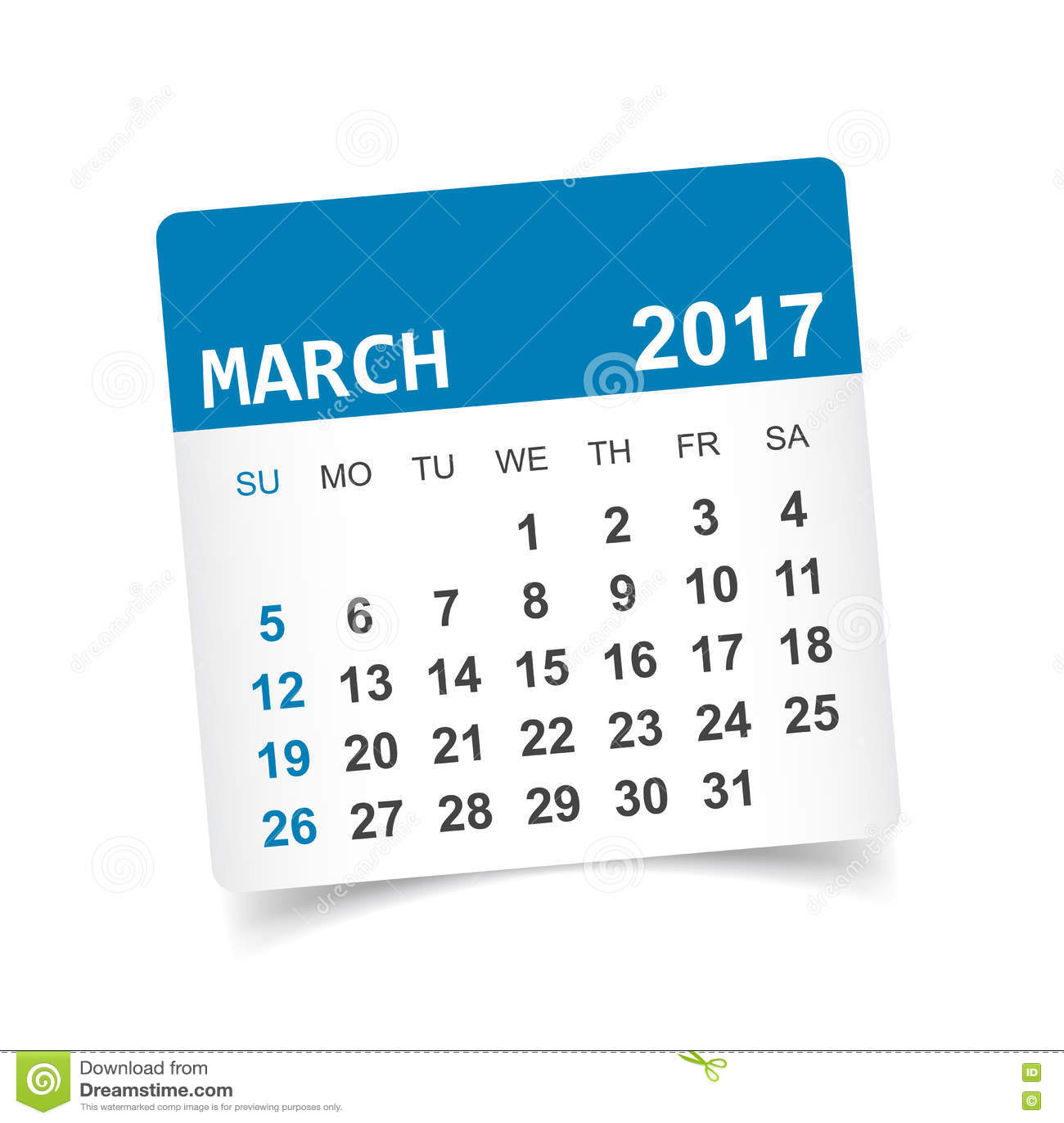mars 2017 | amandawigholm