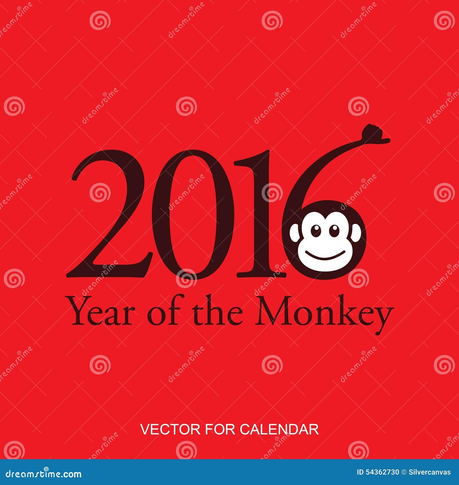 kalender 2016 j hrig vom affen chinesisches sternzeichen. Black Bedroom Furniture Sets. Home Design Ideas