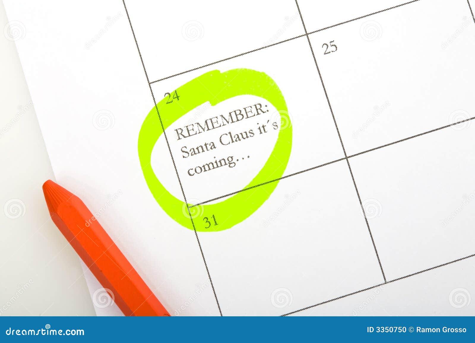 Kalenderprotokoll