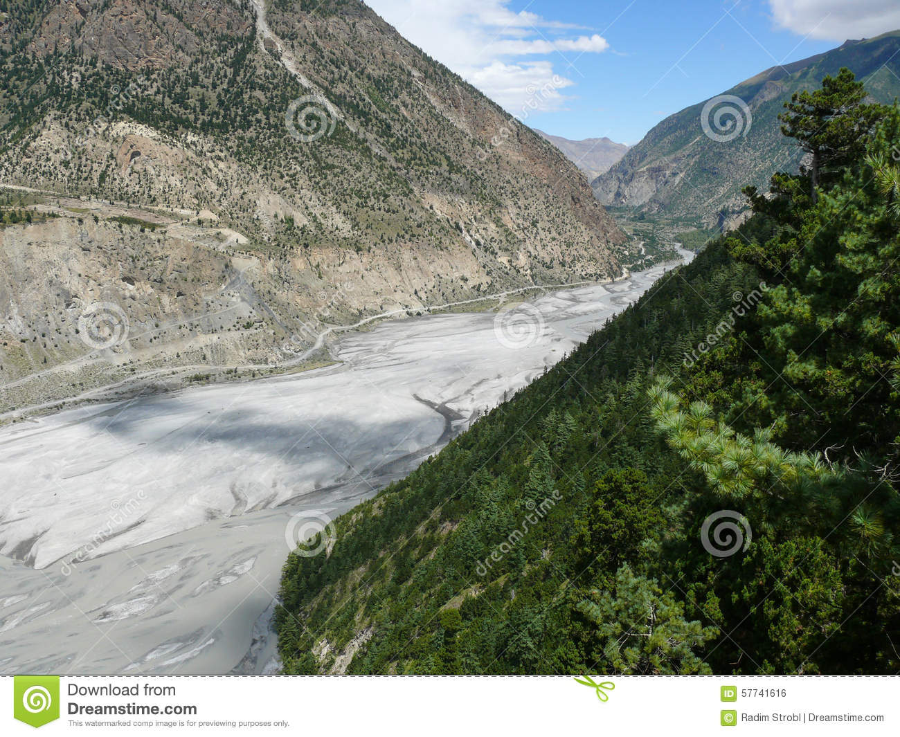 river based tourism in nepal an analysis Opportunities and challenges of tourism financing a study on demand and supply status, structure, composition and effectiveness of tourism financing in nepal.