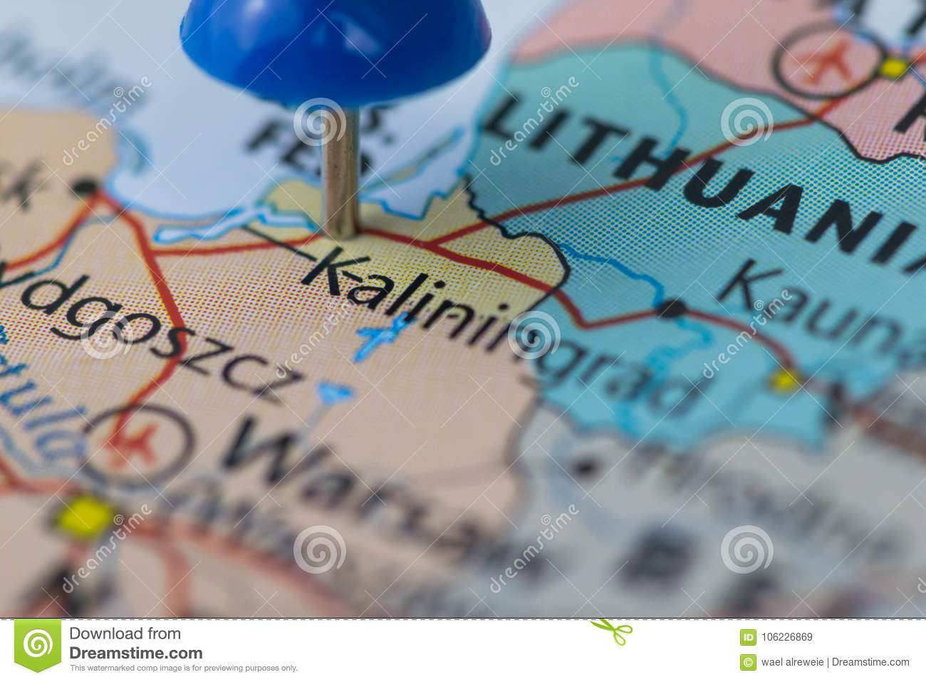 Kaliningrad Russia On World Map on kaliningrad map with cities, kaliningrad port map, kaliningrad map of northern europe, city of kaliningrad russia map,