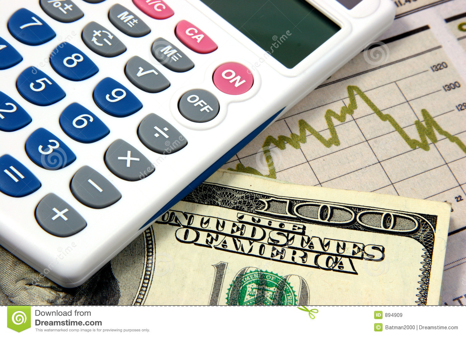 Kalkulator zbliżenia planowania finansowego