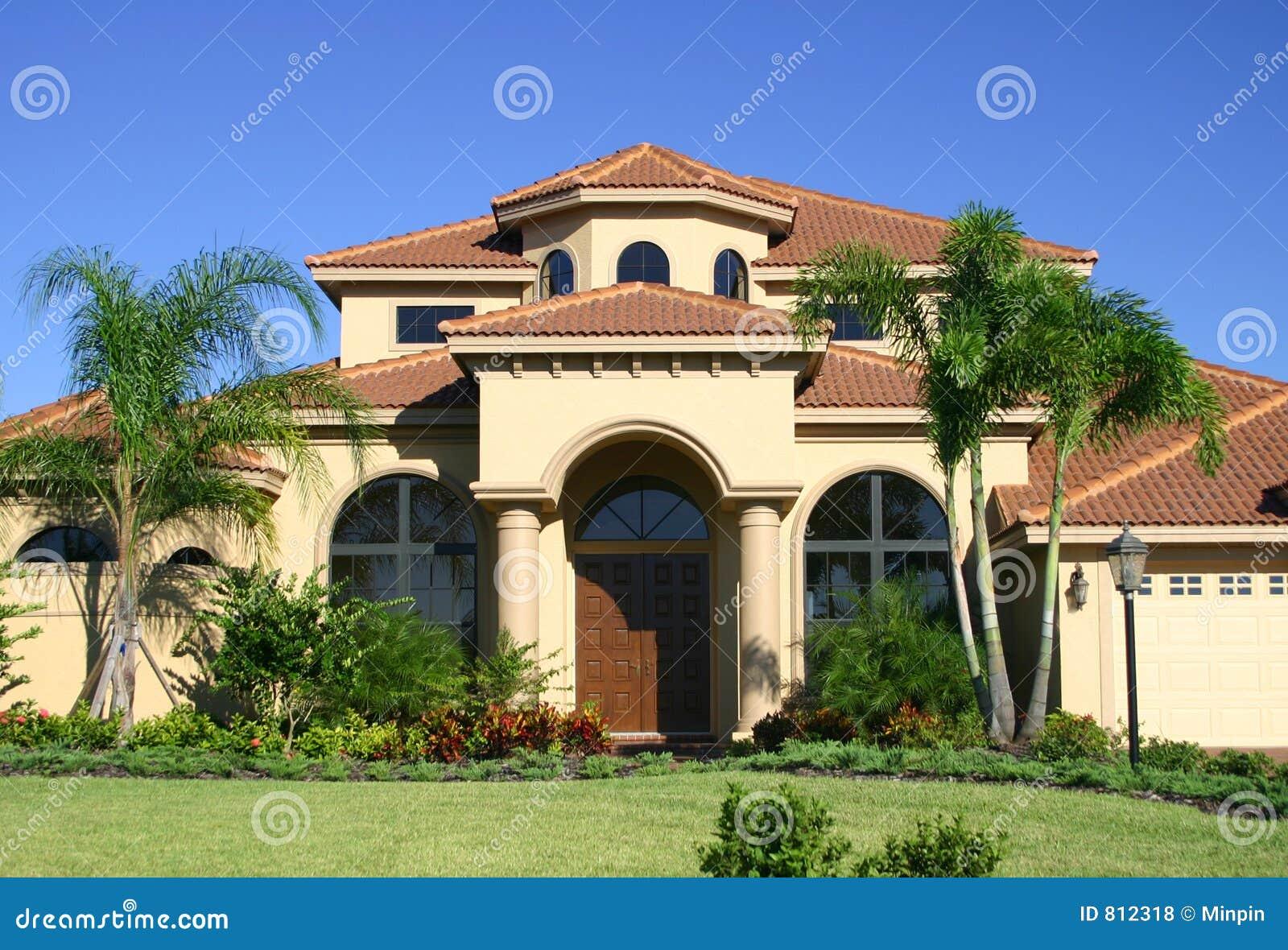 Kalmeer Huis