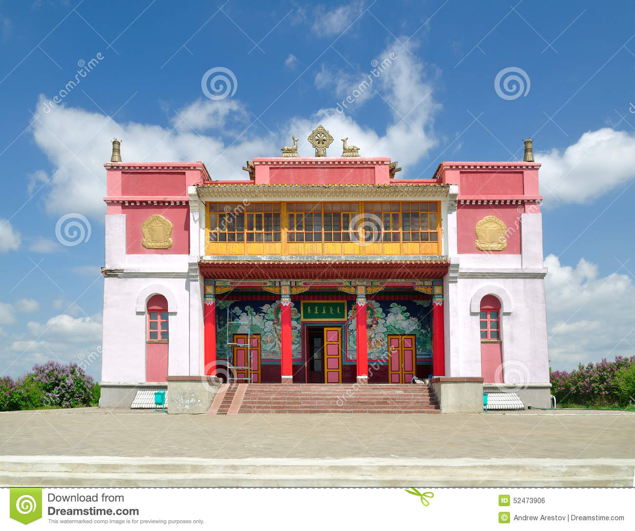 buddhist singles in tipp city Belong anywhere with airbnb aug 07, 2018  no, it's not the marketing battle-cry of a buddhist monastery tucked away in tibet,  tipp an andere gäste: .