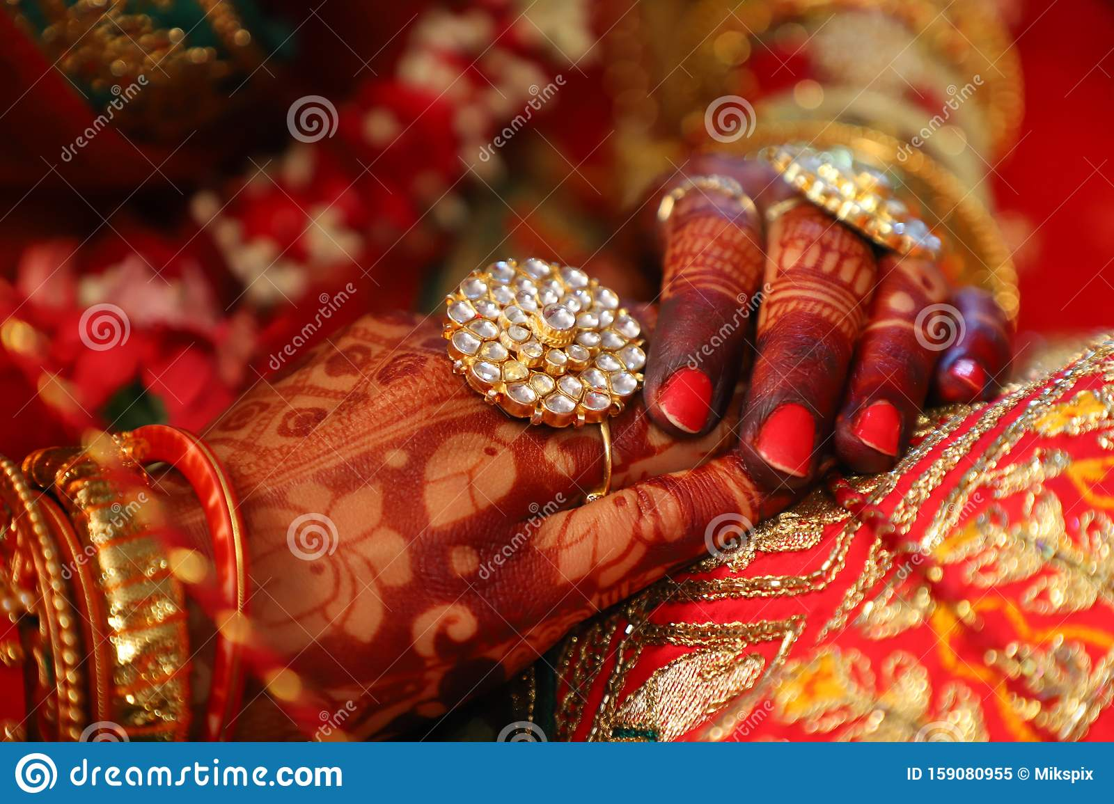 11 337 Indian Marriage Photos Free Royalty Free Stock Photos From Dreamstime Find the perfect marriage stock photos and editorial news pictures from getty images. https www dreamstime com kalsah pooja indian marriage kalash consier as holy formaliies weddings sukan nariyal hand mehndi tatoo plate culture image159080955