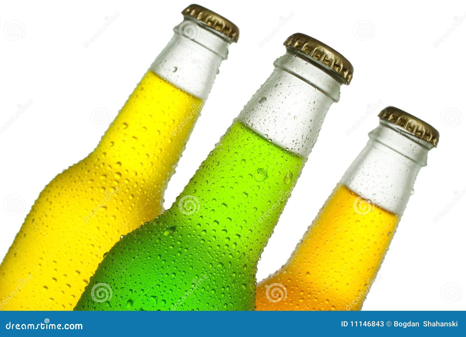 Kalte Getränke stockbild. Bild von hintergrund, tropfen - 11146843