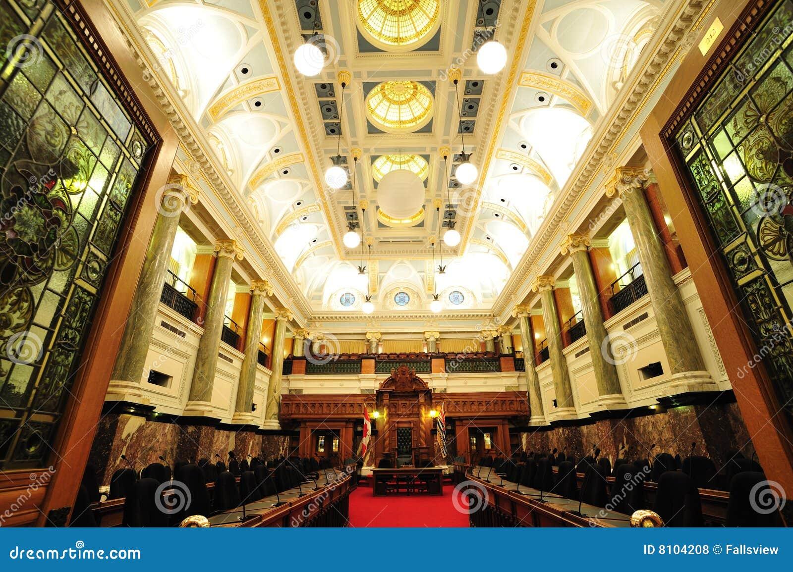 Kamer van parlementsgebouw stock foto afbeelding bestaande uit wetgevend 8104208 - Foto van ouderlijke kamer ...