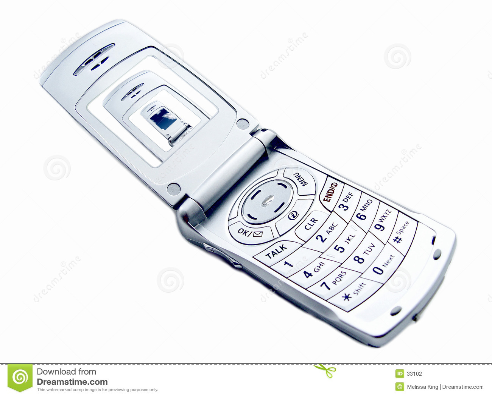 Download Kamera 4 części telefonu zdjęcie stock. Obraz złożonej z kolory - 33102
