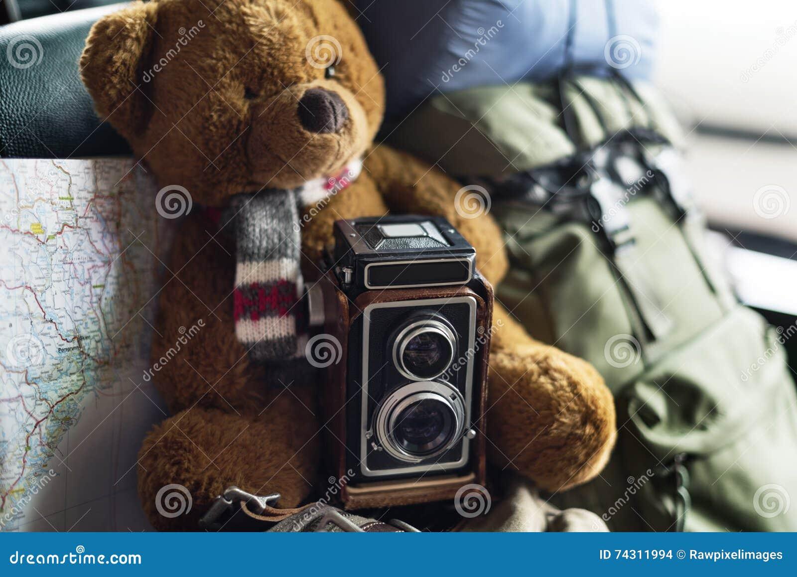 Kamera-Film-Fokus-Rahmen-Foto-Fotografie-Ansicht-Konzept Stockfoto ...