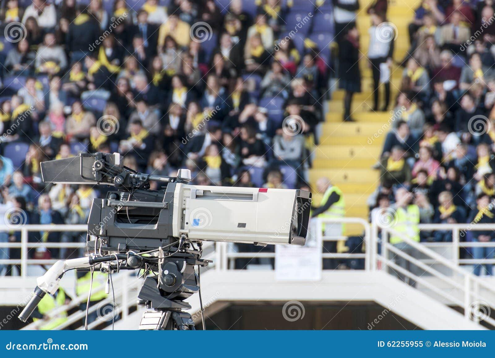Live Fernsehn