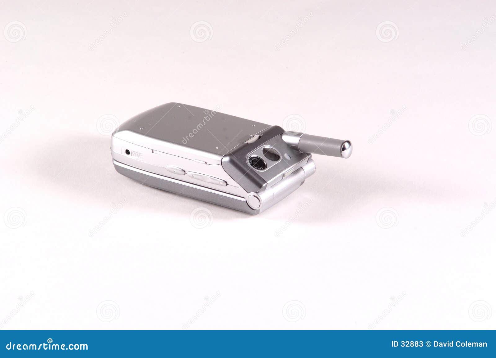 Kamera-Telefon