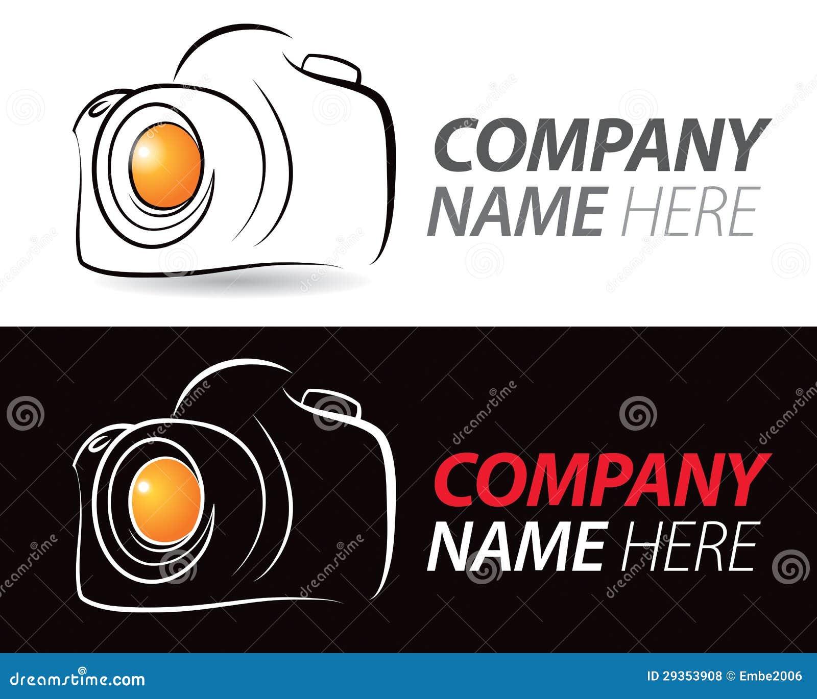 Kamera-Zeichen