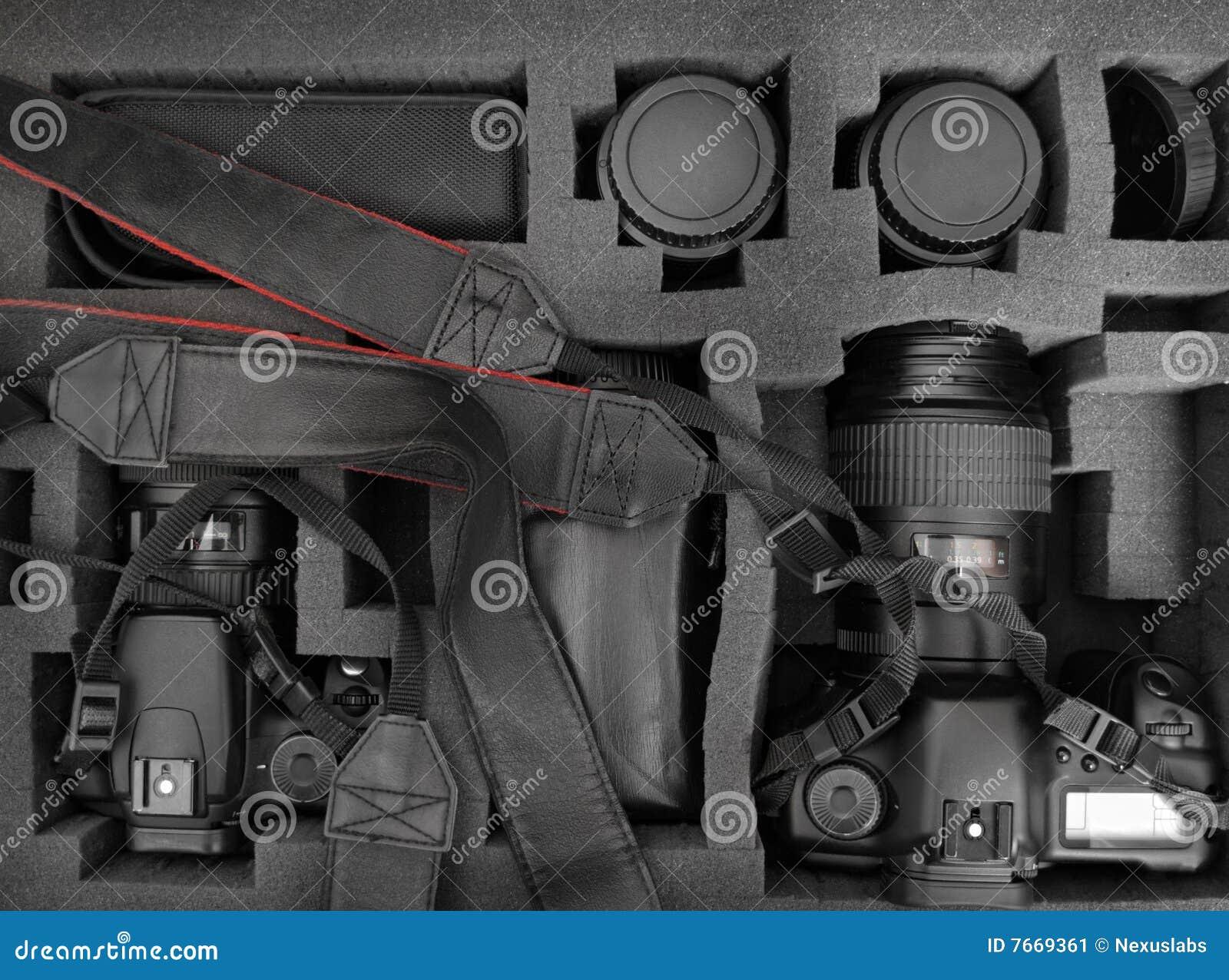 Kamerabeutel