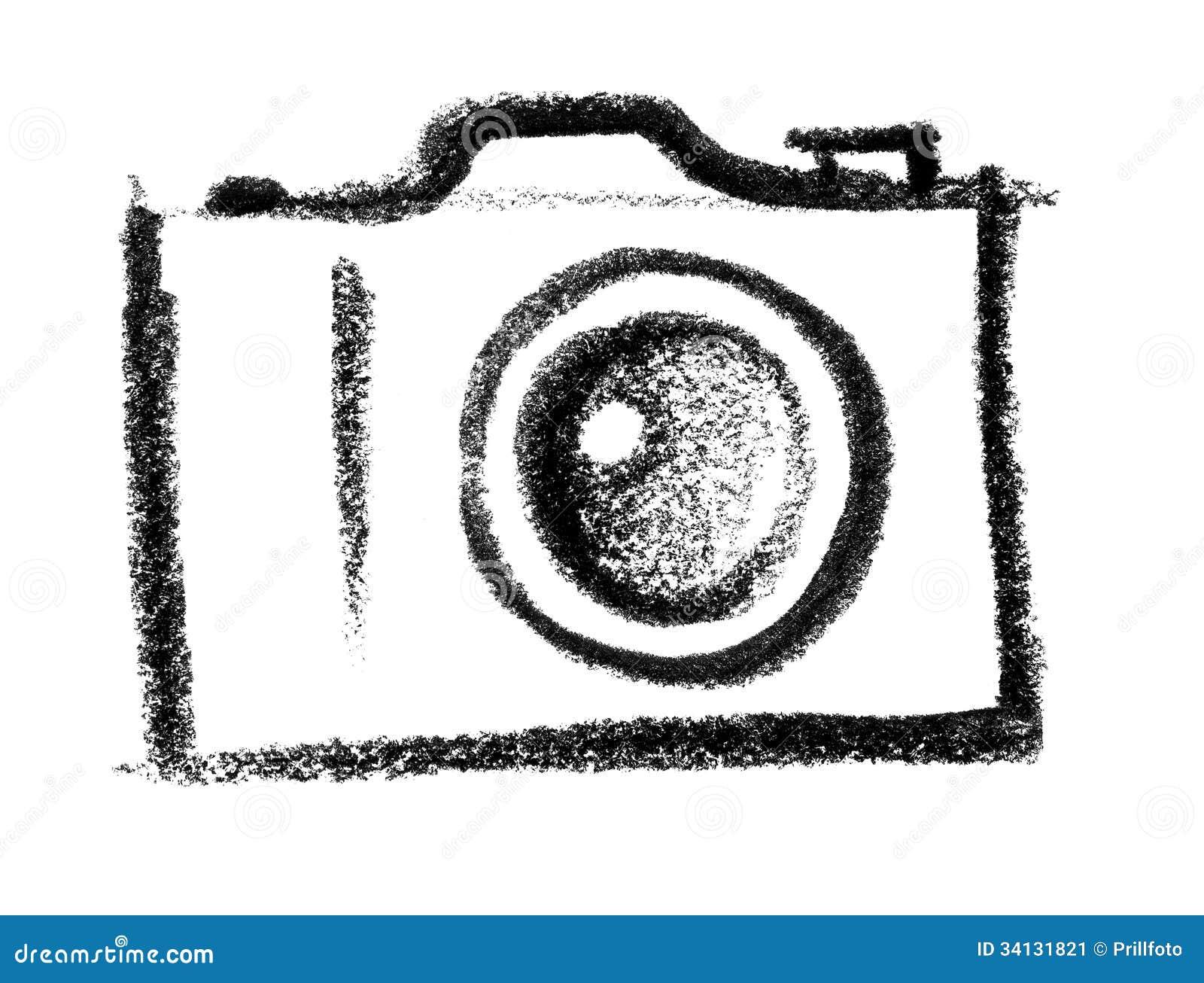 Dingbat Stock-Fotos - Melden Sie sich kostenlos an