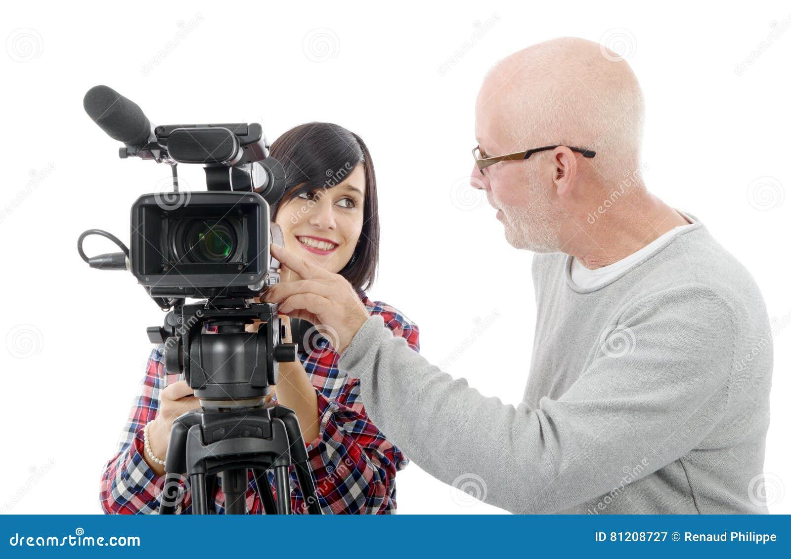 guess Ebenholz Lesben Porno-Videos kind where you