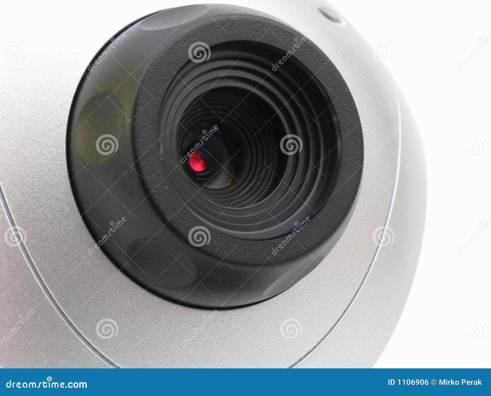Kamerarengöringsduk