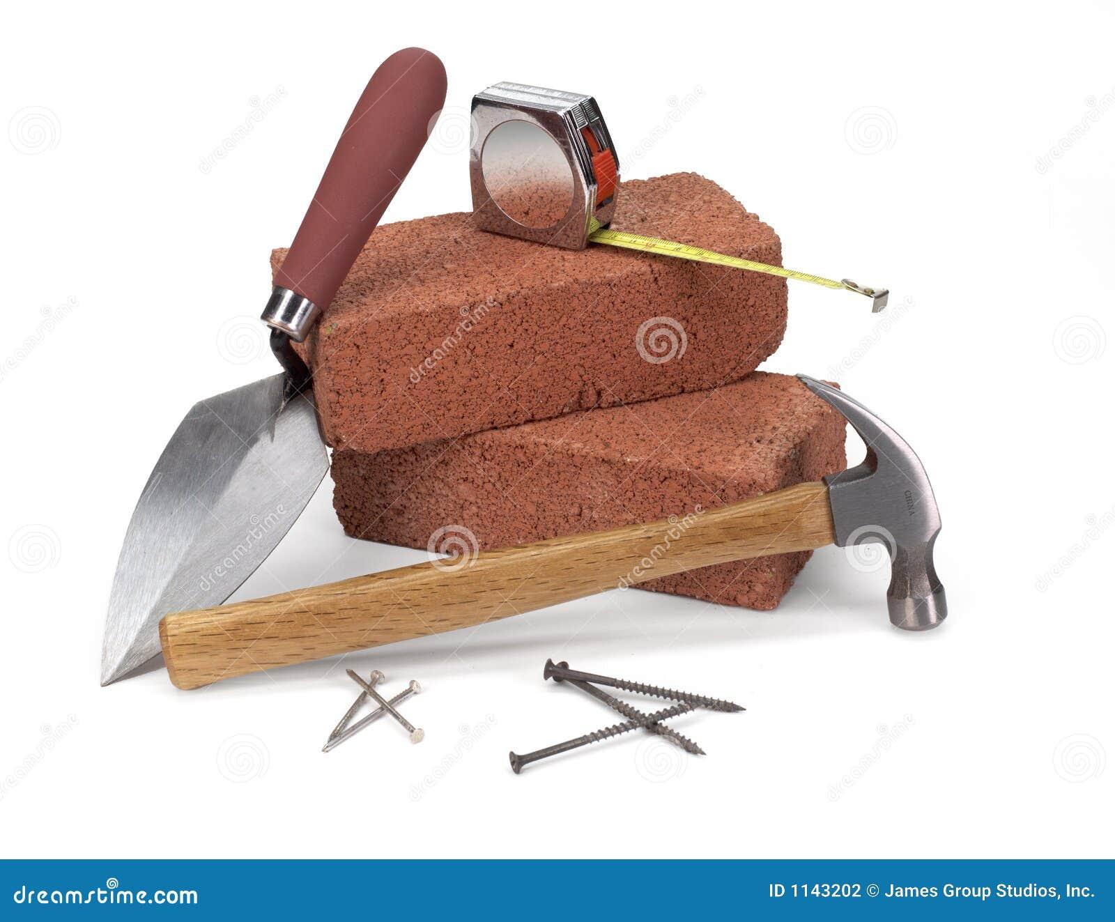 Kamieniarstwo budowy