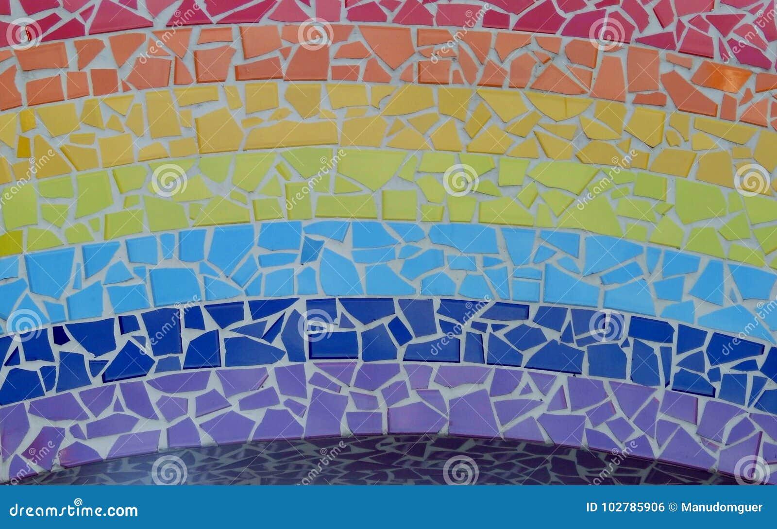 Kamieniarstwo wzory
