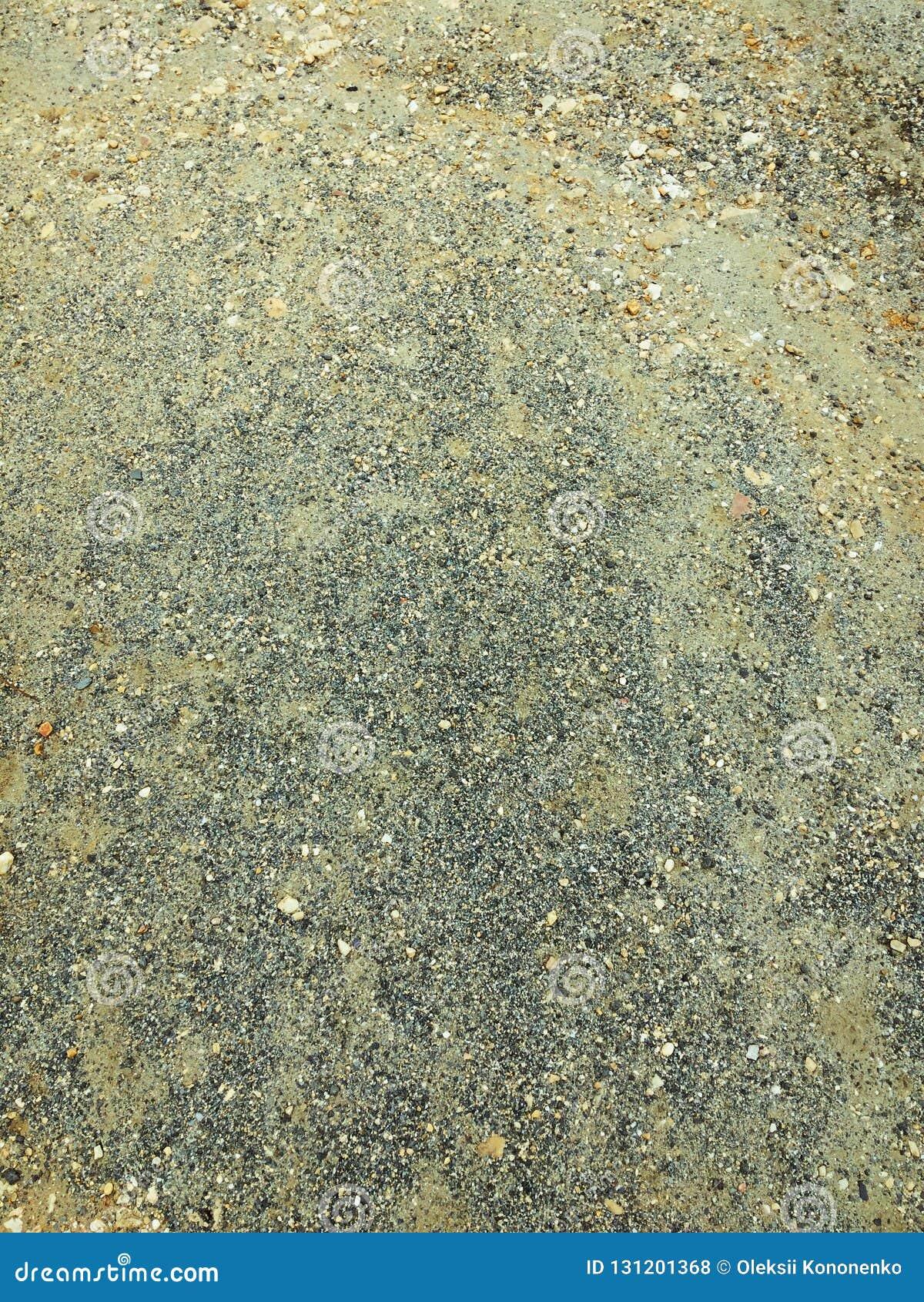 Kamienna kruszka