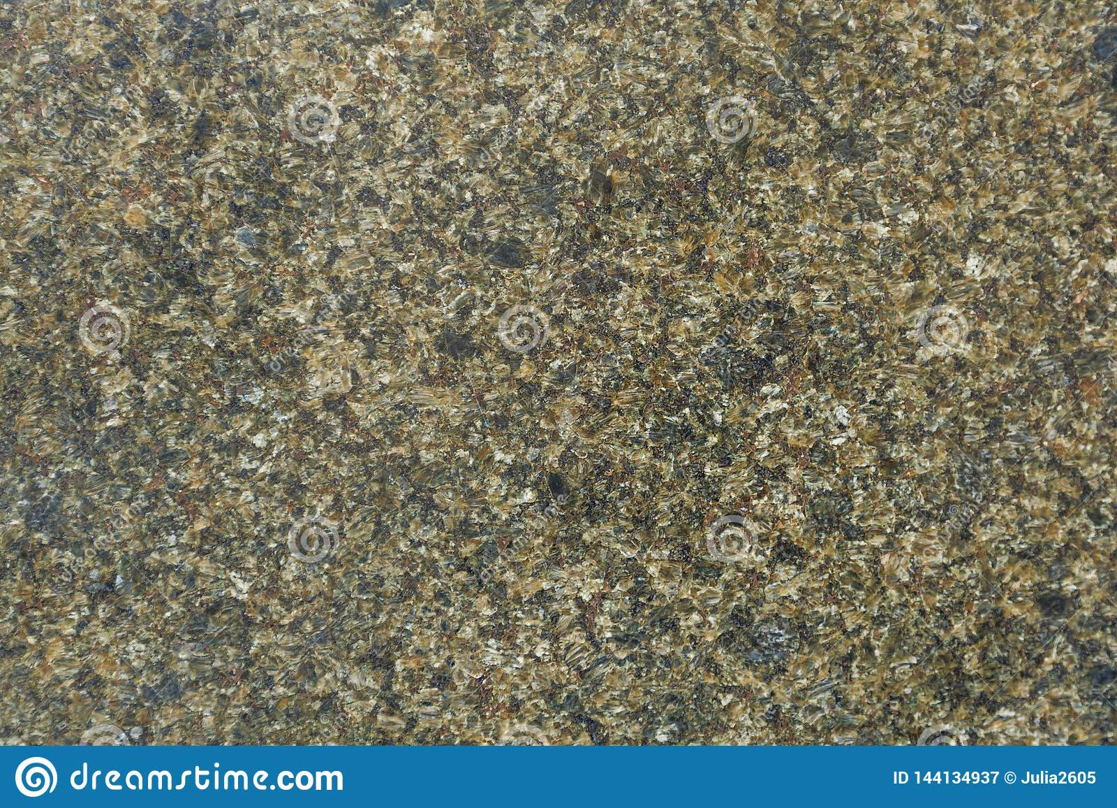 Kamienna tekstura granitu marmuru zieleń