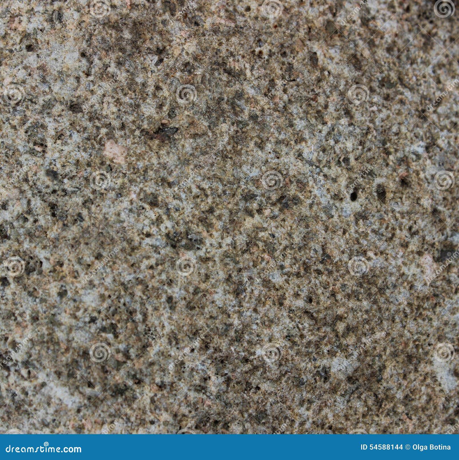 Kamienne tekstur szarość