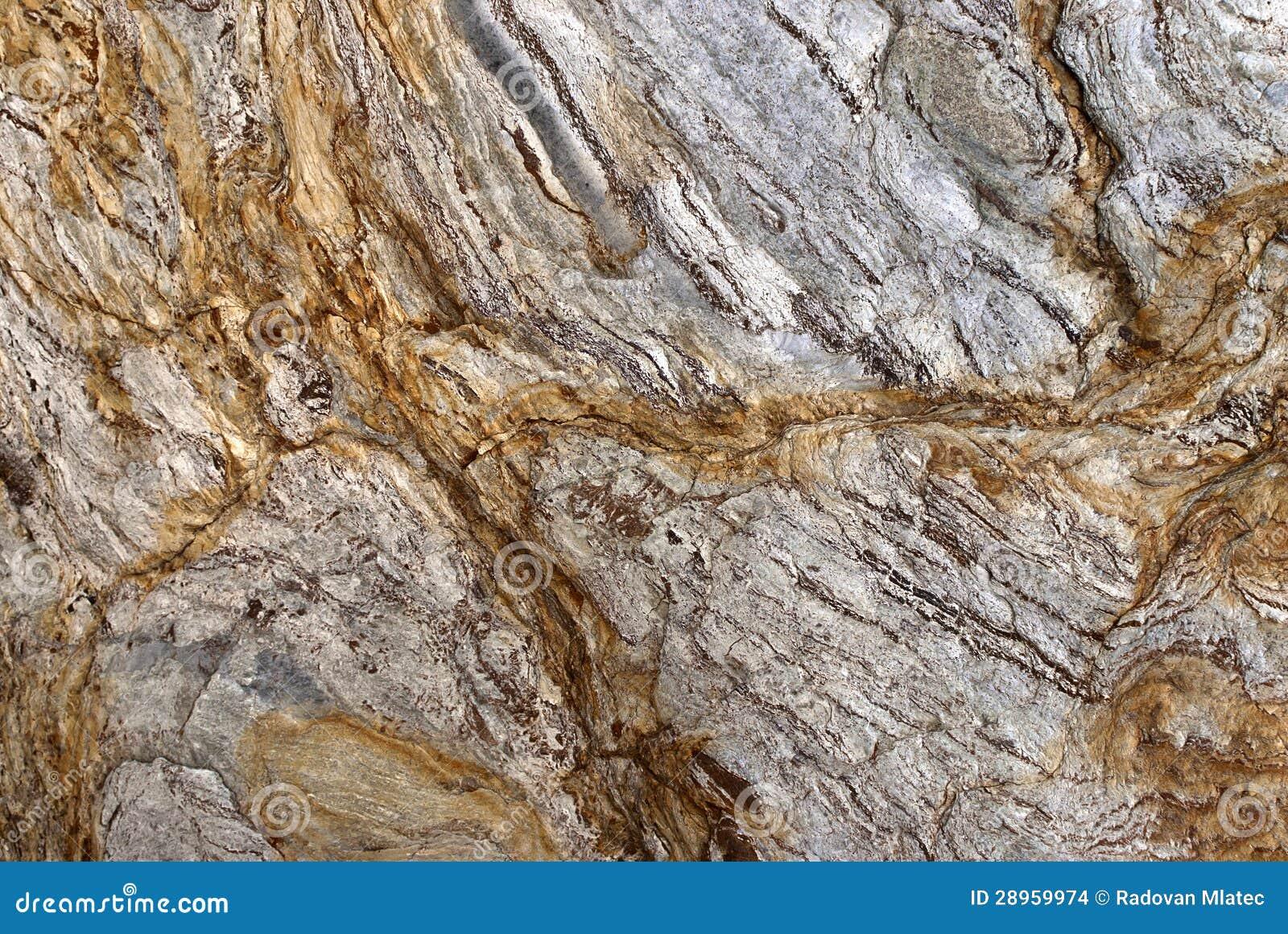 Kamienny tło