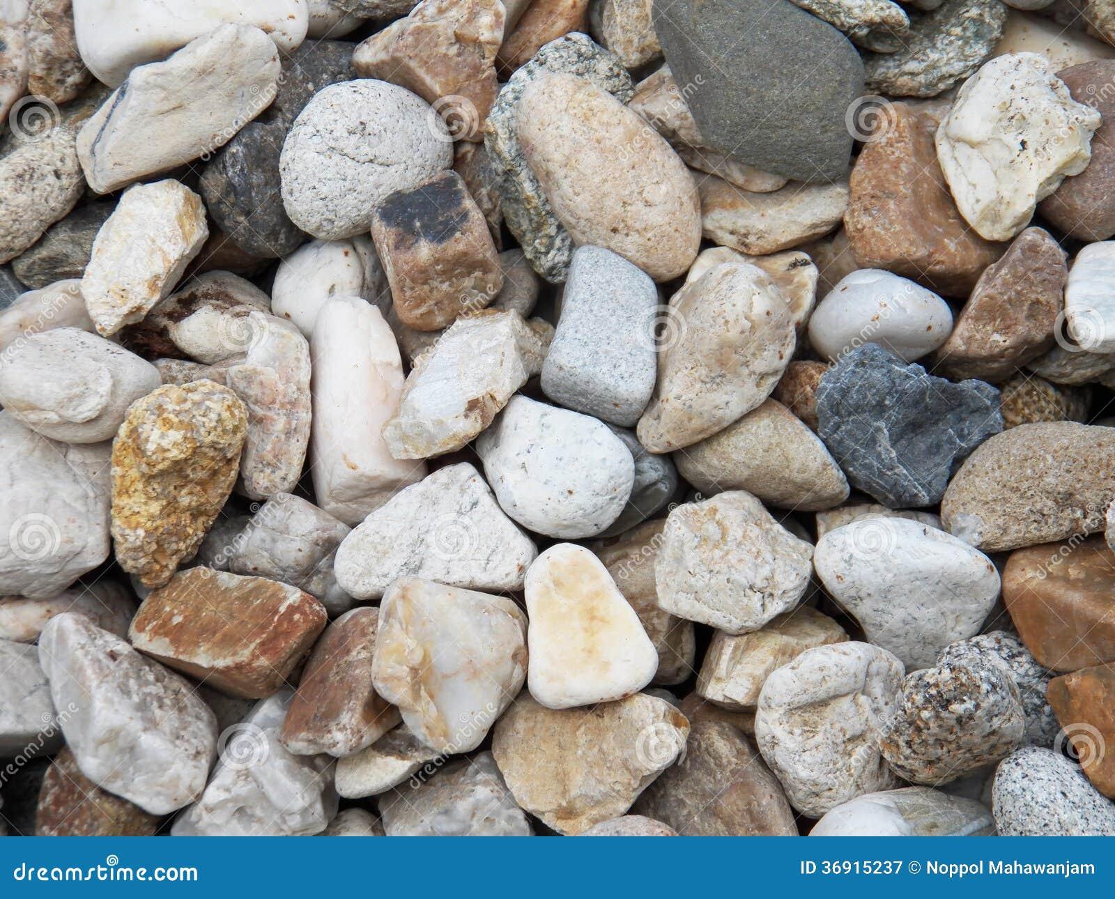 Kamienny tekstury tło