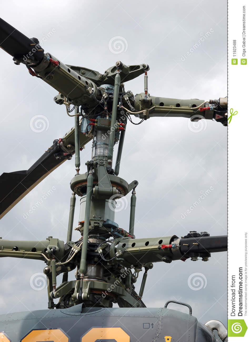 coaxial helicopter with Royalty Free Stock Photos Kamov Helicopter Fragment Image11923488 on Bell V 280 Valor First Flight besides Watch further Air 504a further The Fastest Helicopter On Earth also Stealth Black Hawk.
