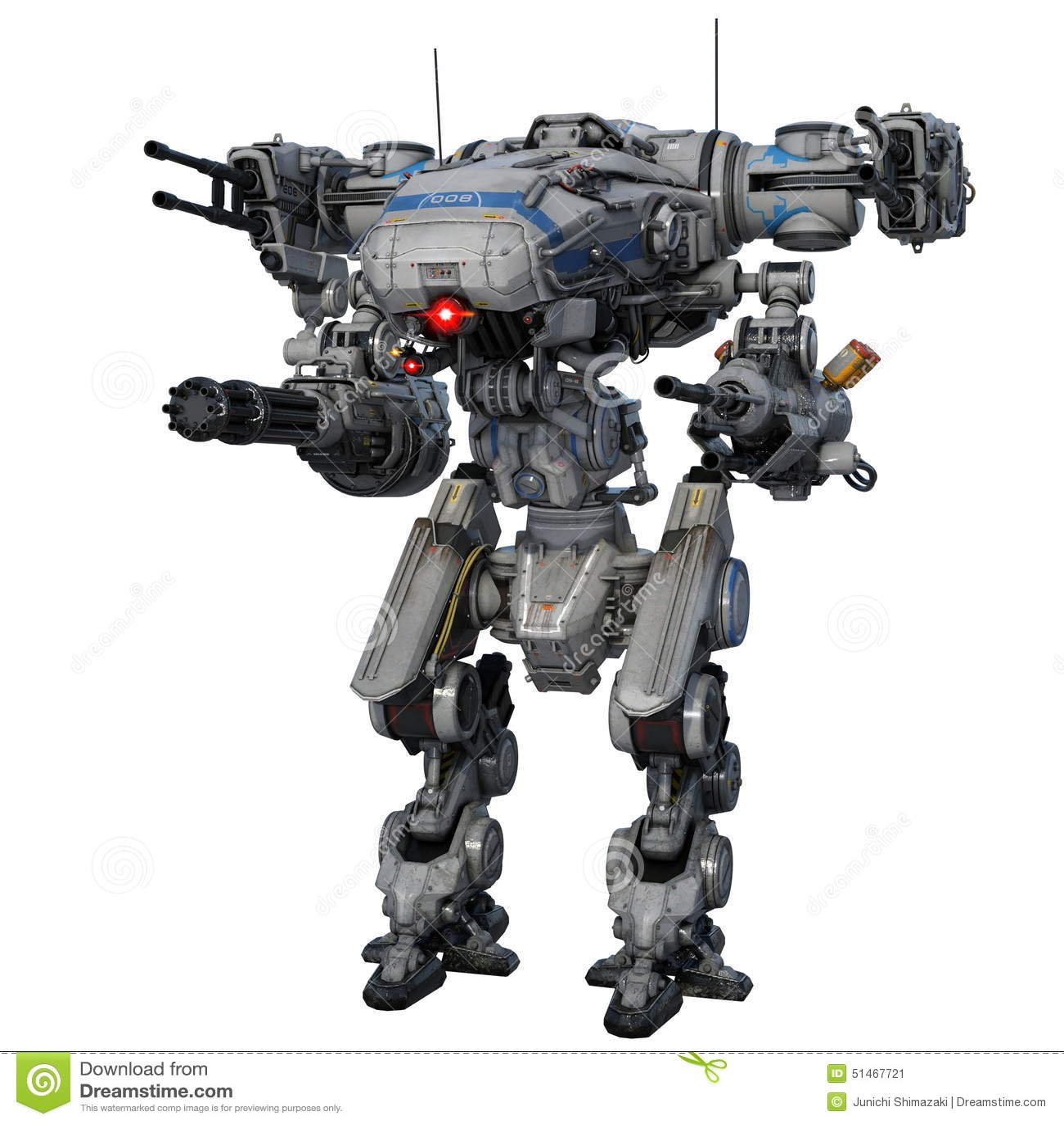 Kampfroboter Spiele