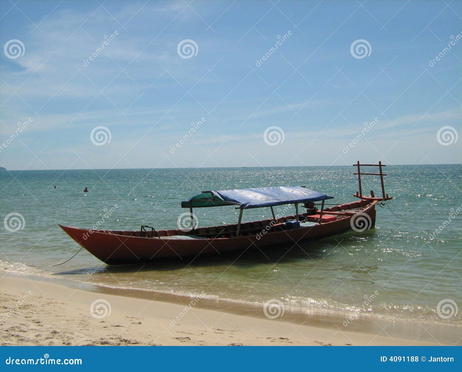 Best Hotels Near Sea Child Kampong Som Co.,Ltd, Sihanoukville, Cambodia