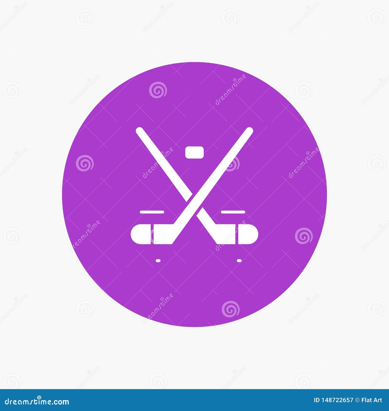 Kanada, gra, hokej, lód, Olympics
