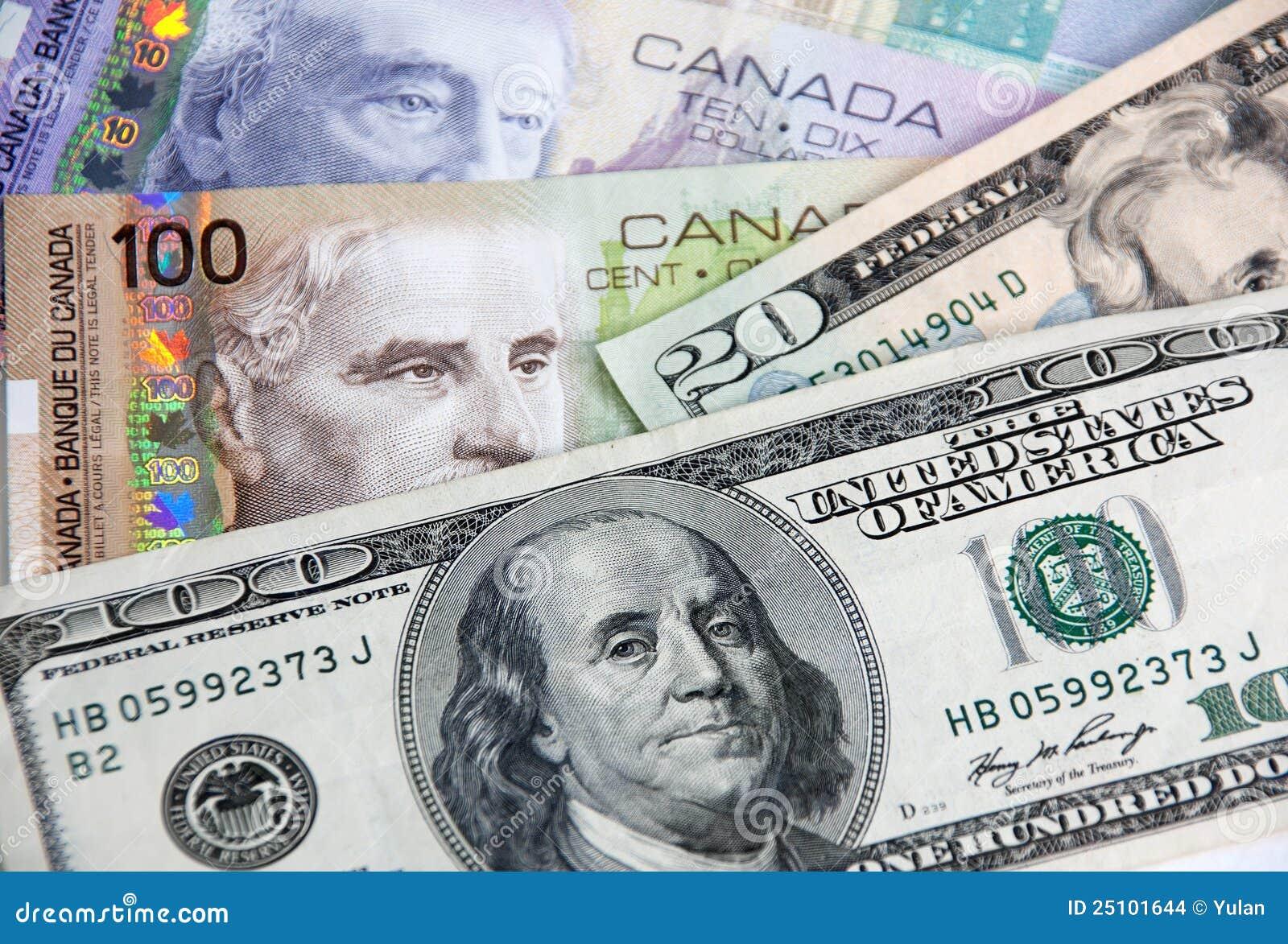 Der trace32.info Währungsrechner bietet eine sekundenschnelle Währungsumrechnung von Euro in Kanadischer Dollar. Urlauber in Euroland können hier Umrechnungen zu .