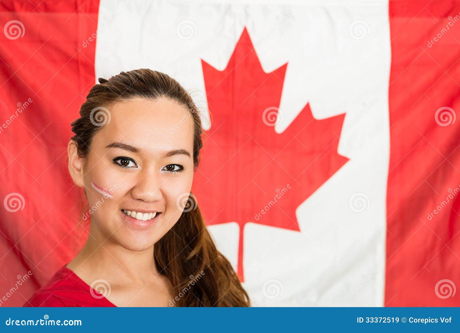 Kanadyjczyk Sportsfan