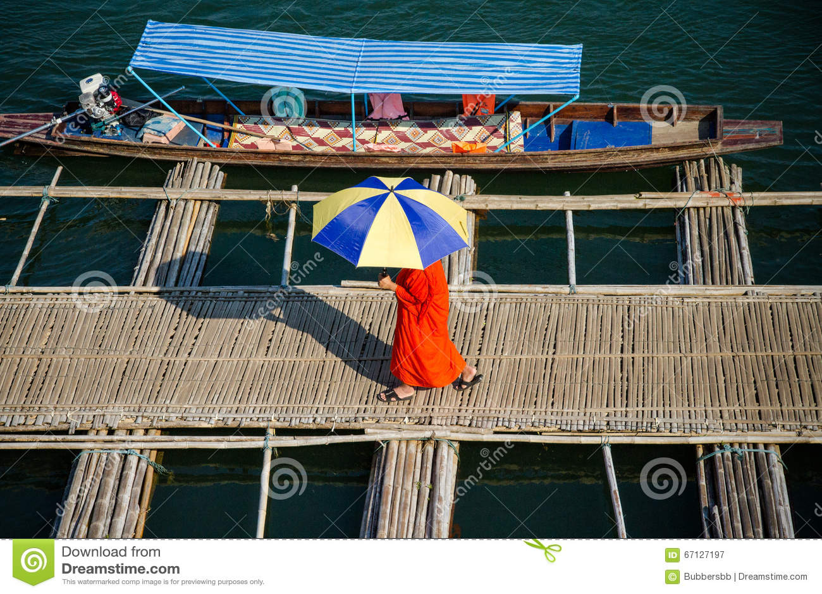 buddhist single men in palatine bridge Infolanka classifieds | sl explorer | news single men message me no divorced or buddhist men only single & christian men contact: sehi only single men.