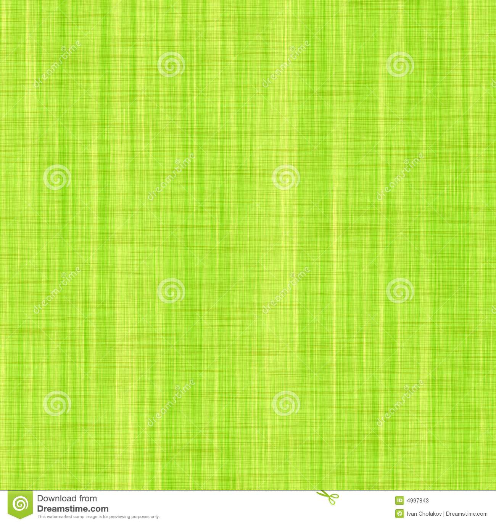 Kanfasgreen