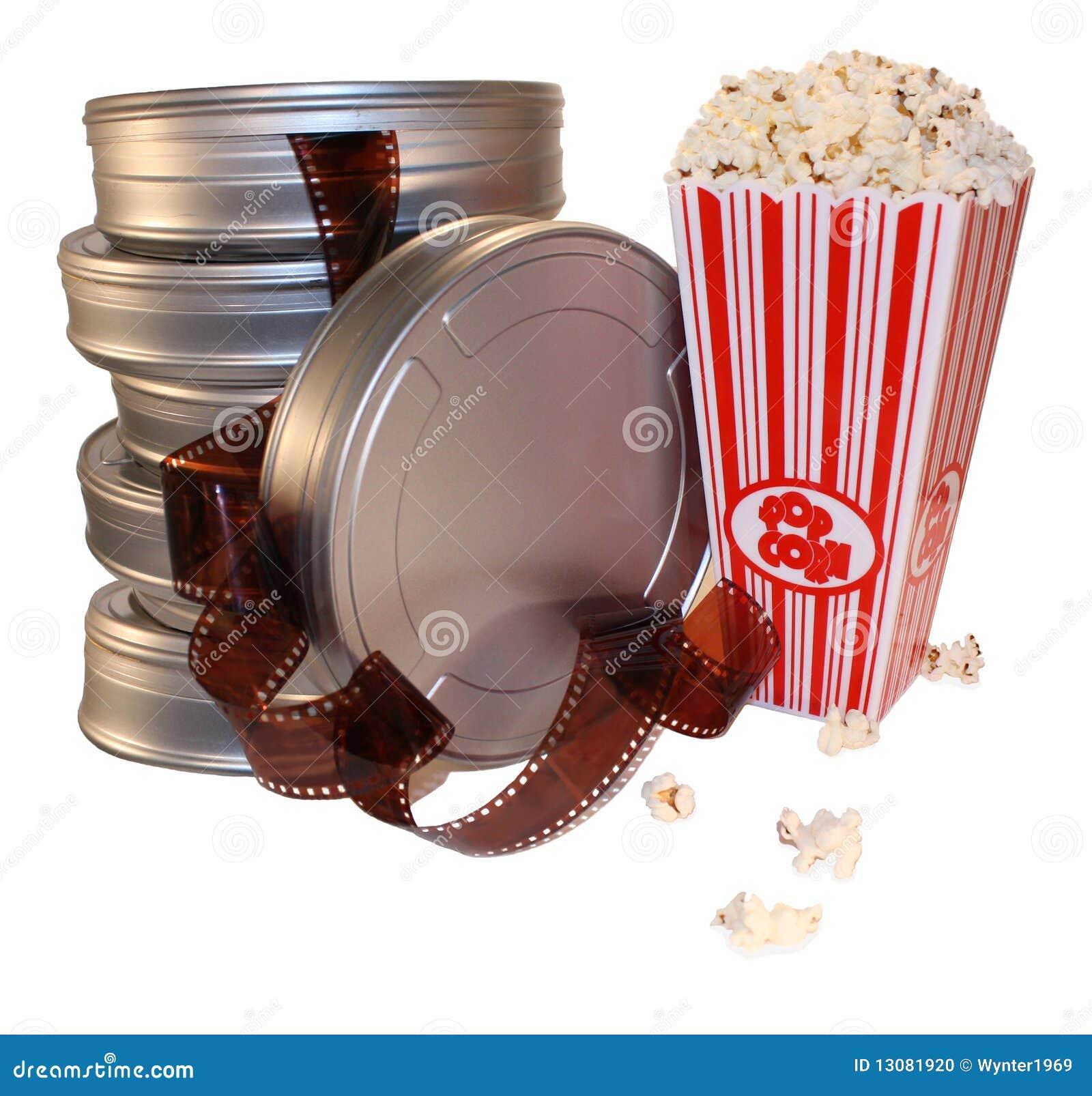Kanisterfilmfilm