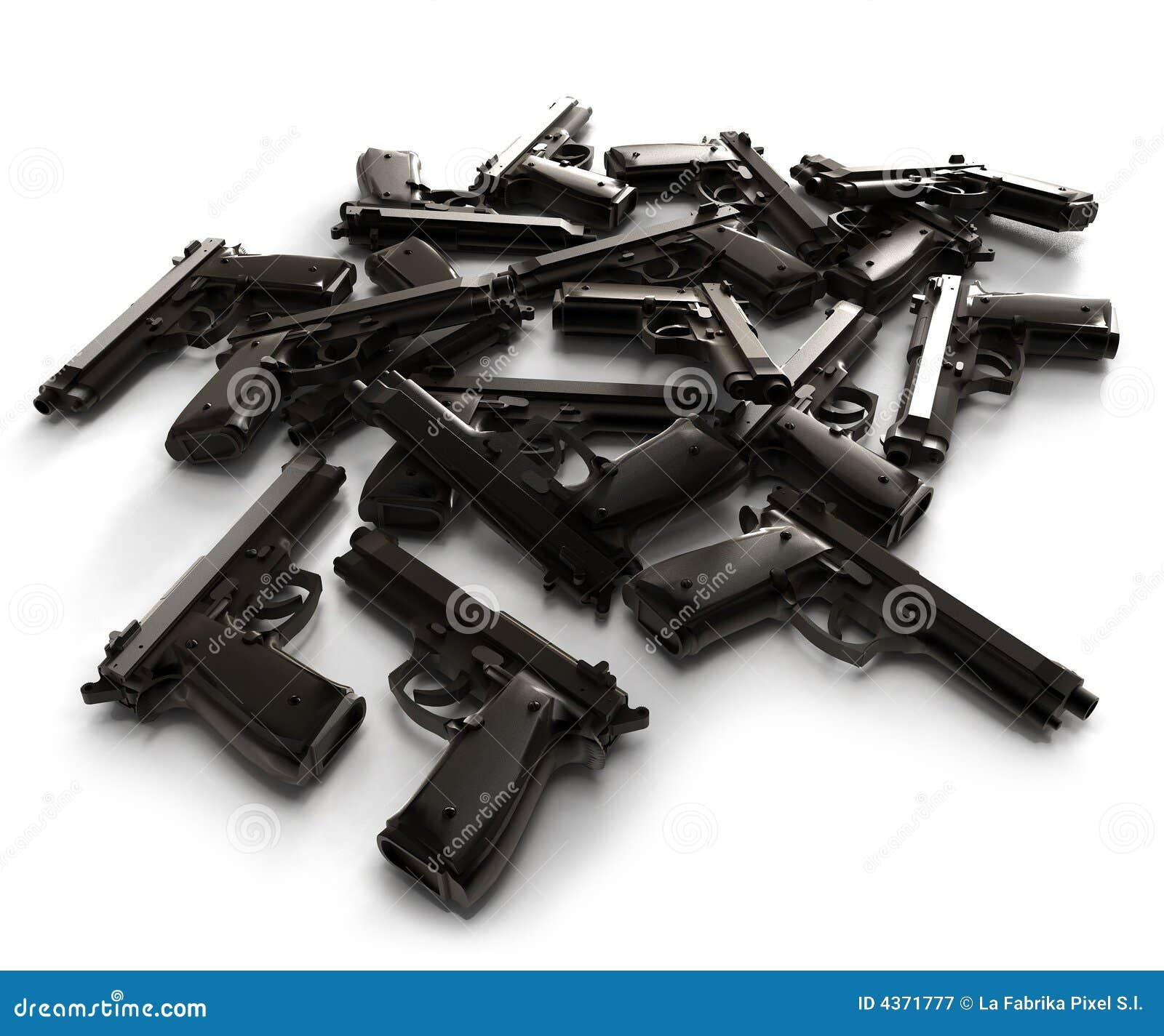 Kanonnen