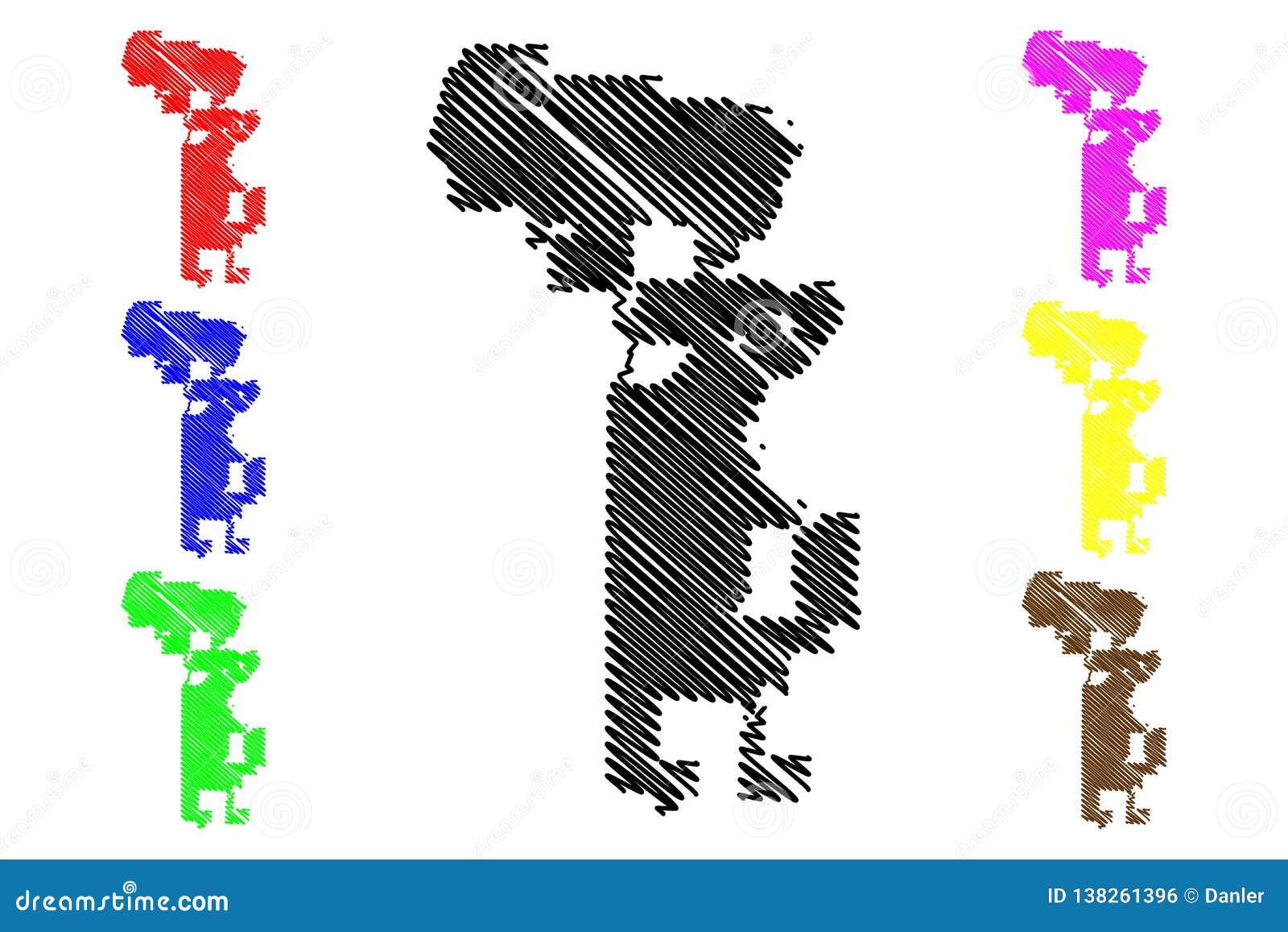 Kansas City United States Map on united states map santa fe, united states map brooklyn, united states map chesapeake, united states map albany, united states map sioux falls, united states map charlotte, united states map calgary, united states map austin, united states map flint, united states map mlb teams, united states map jackson ms, united states map fargo, united states map dallas, united states map texarkana, united states map houston, united states map columbia, united states map buffalo, united states map great salt lake, united states map manhattan, united states map cheyenne,