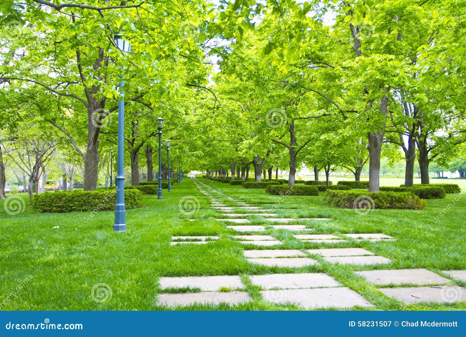 Walk in clinics garden city kansas garden ftempo for Directions to garden city kansas