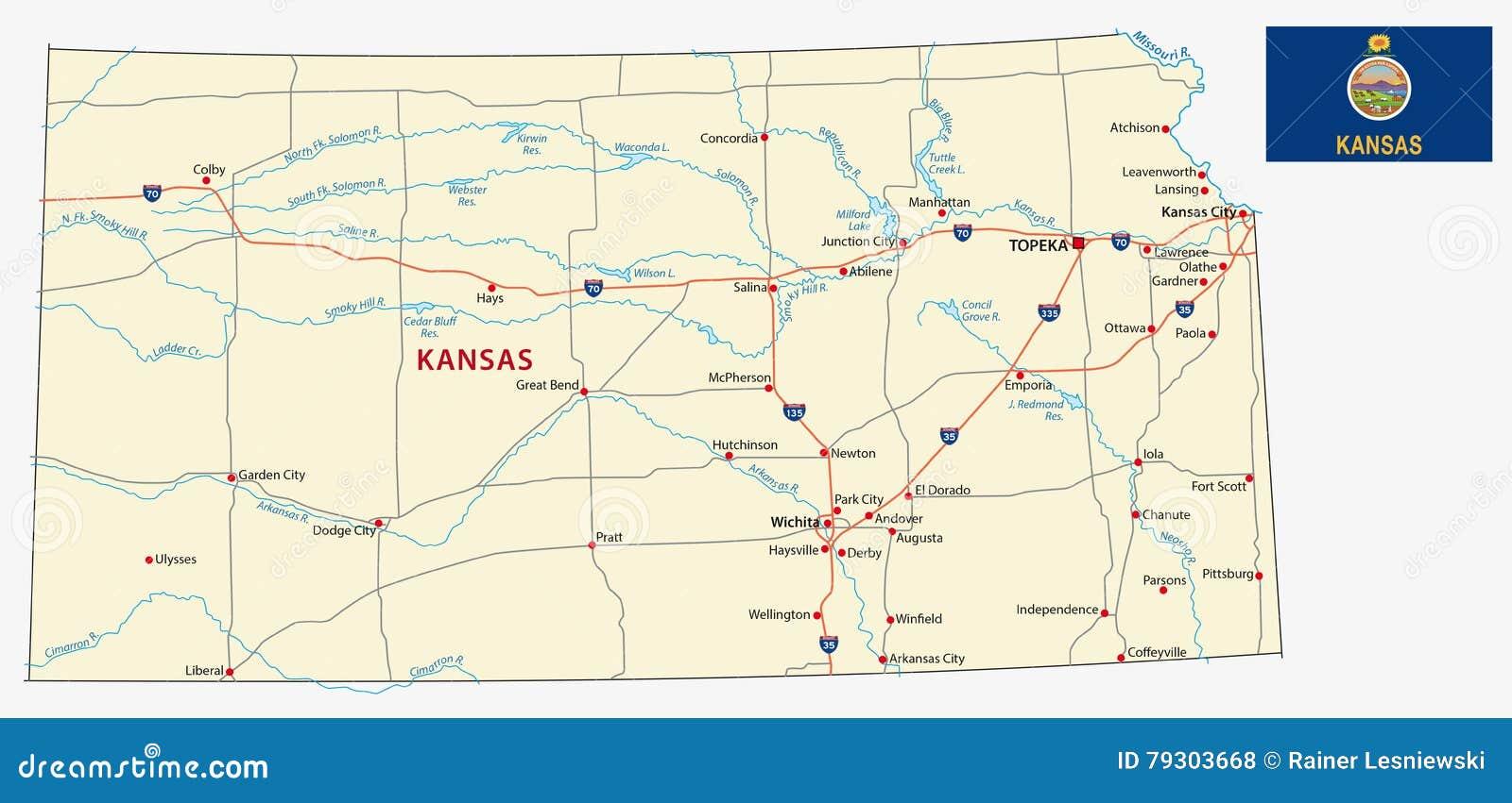 Kansas State Road Map on ks cities map, kansas highway road conditions, kansas on world map, kansas america map, tcu road map, kansas to colorado, topeka ks map, streets of lawrence map, eastern kansas county map, kansas county abbreviations, oklahoma road map, kansas road map online, kansas road atlas, kansas road map with cities, n. carolina road map, kansas toll roads, kansas map with highways, ucf road map, kansas road map colorado, wichita map,