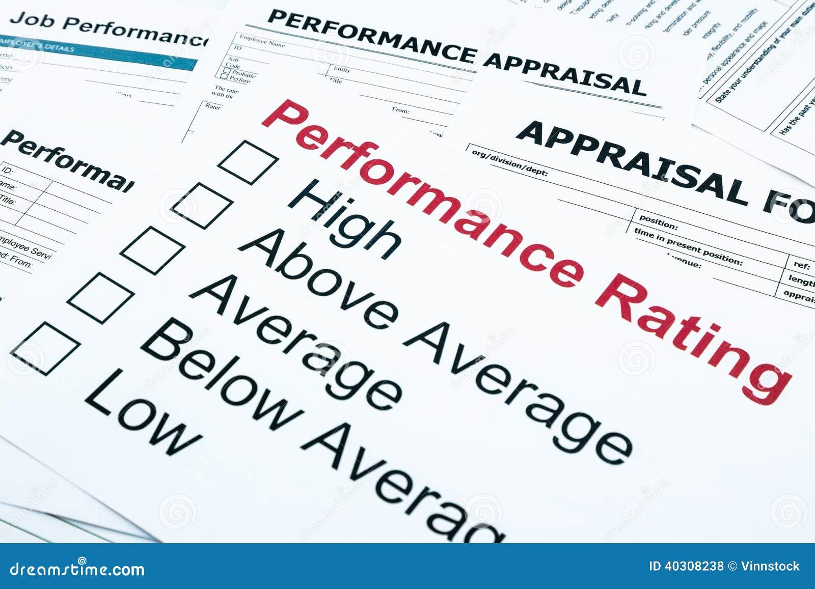Kapacitetsvärdering och värderingform