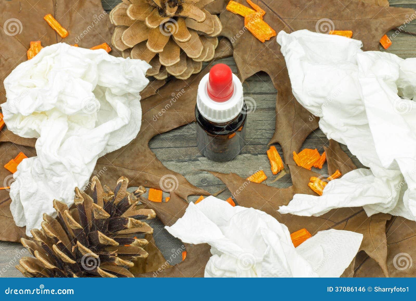 Download Kapinos butelka zdjęcie stock. Obraz złożonej z kapinos - 37086146