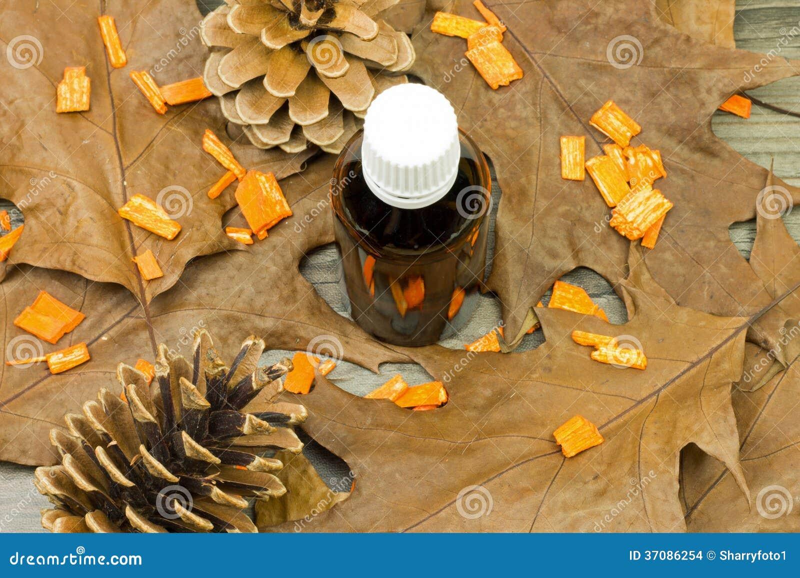 Download Kapinos butelka zdjęcie stock. Obraz złożonej z rodek - 37086254