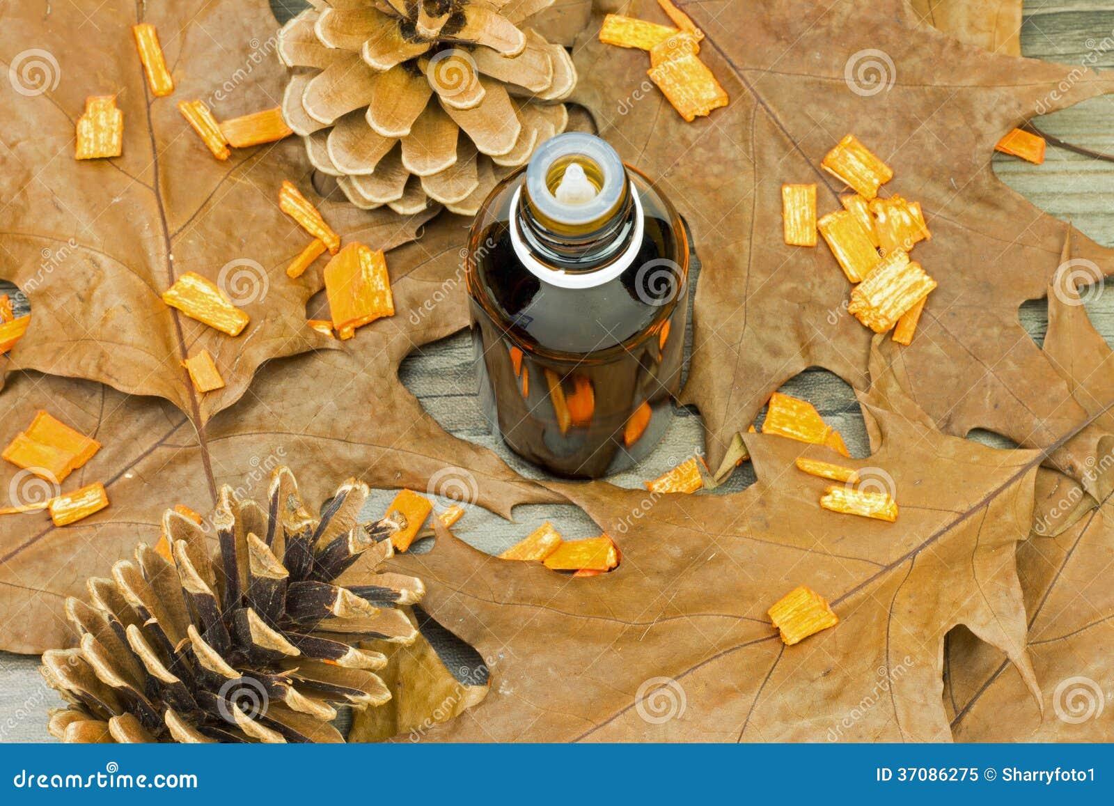 Download Kapinos butelka obraz stock. Obraz złożonej z medycyna - 37086275