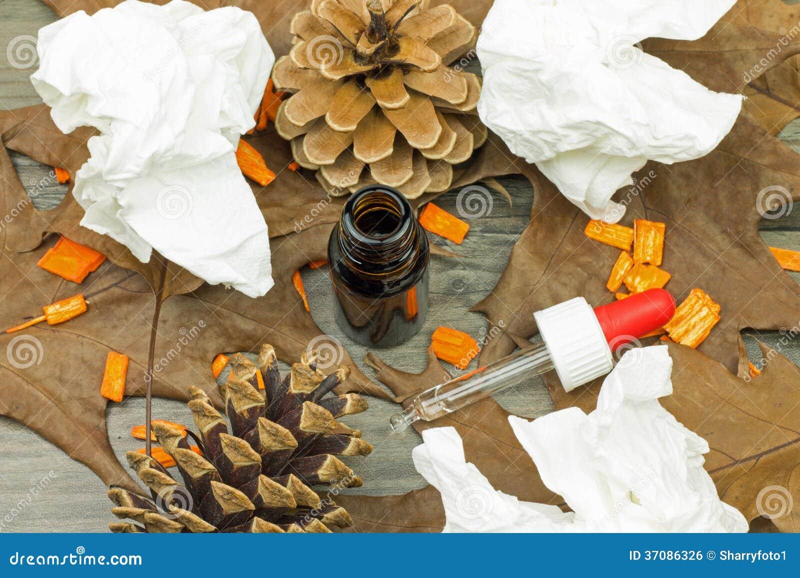 Download Kapinos butelka zdjęcie stock. Obraz złożonej z kapinos - 37086326