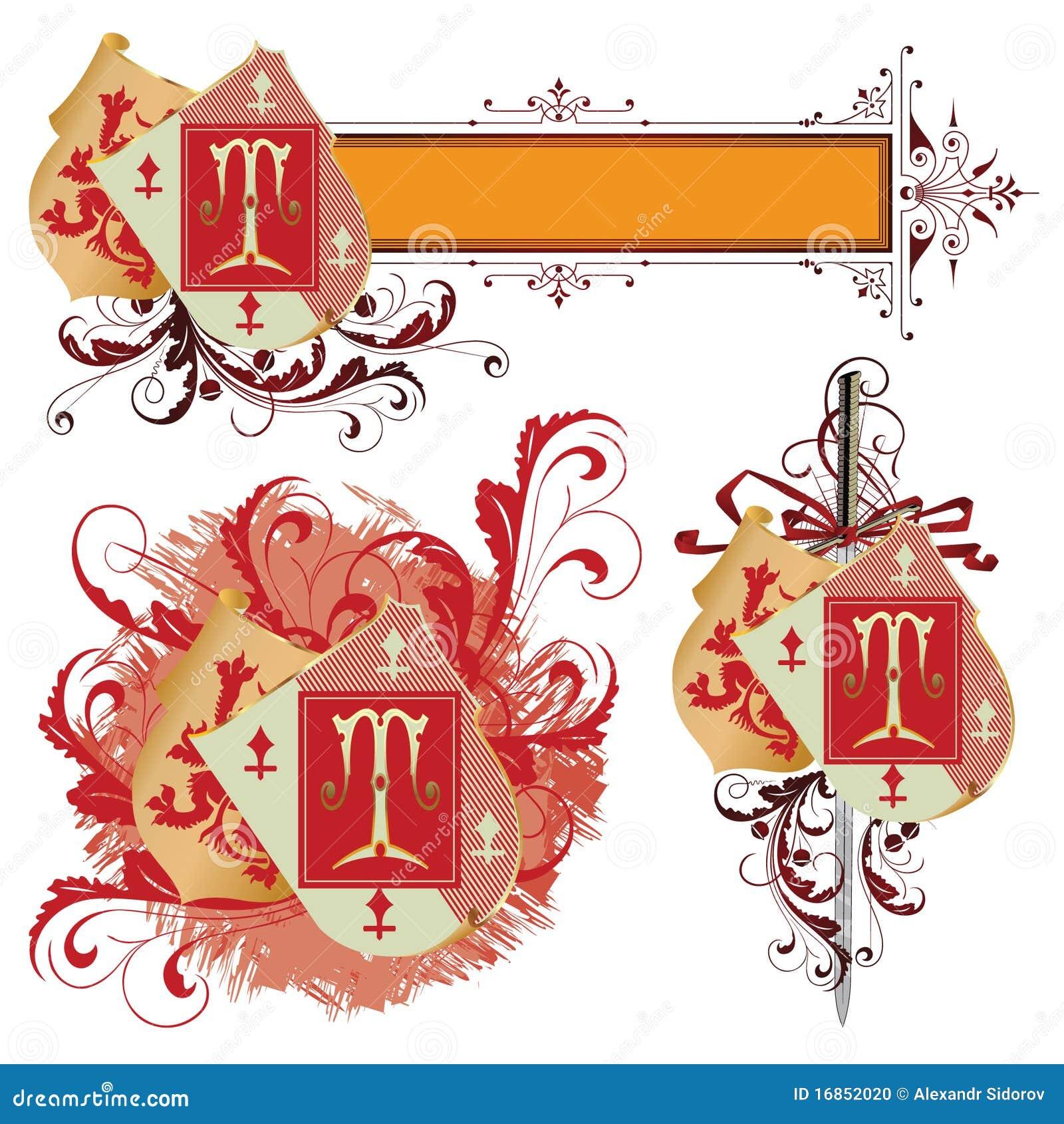 Kapitalen voor decoratie en ontwerp stock foto beeld 16852020 - Decoratie ontwerp kantoor ontwerp ...