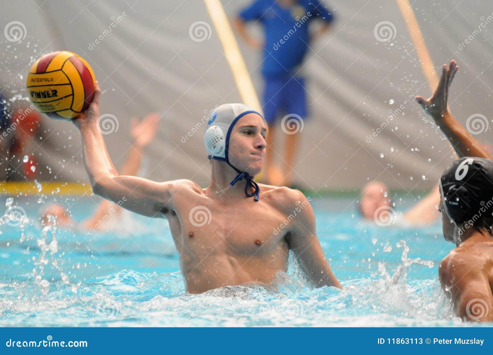 - kaposvar-kecskemet-waterpolo-game-11863113