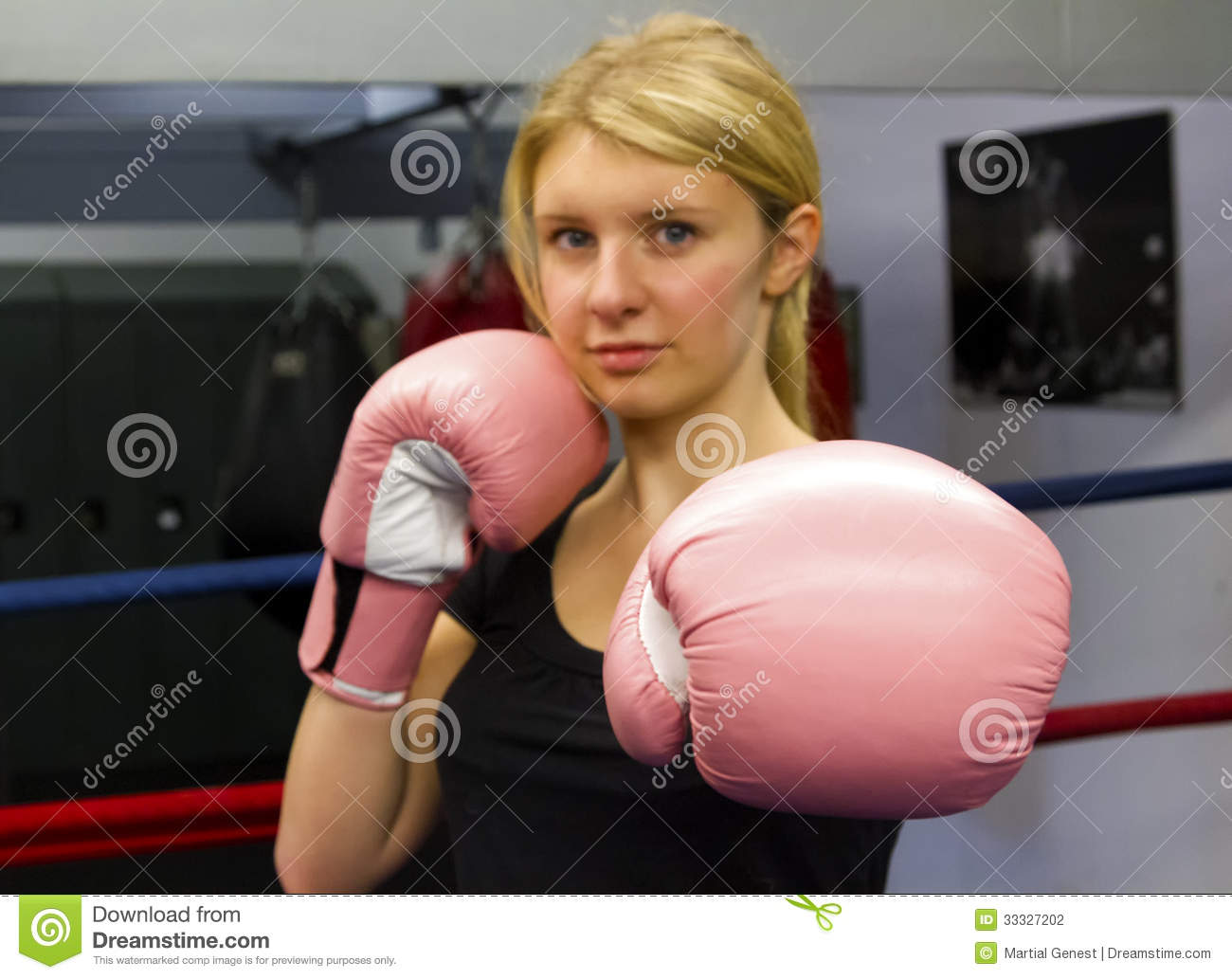 how to avoid punches in boxing