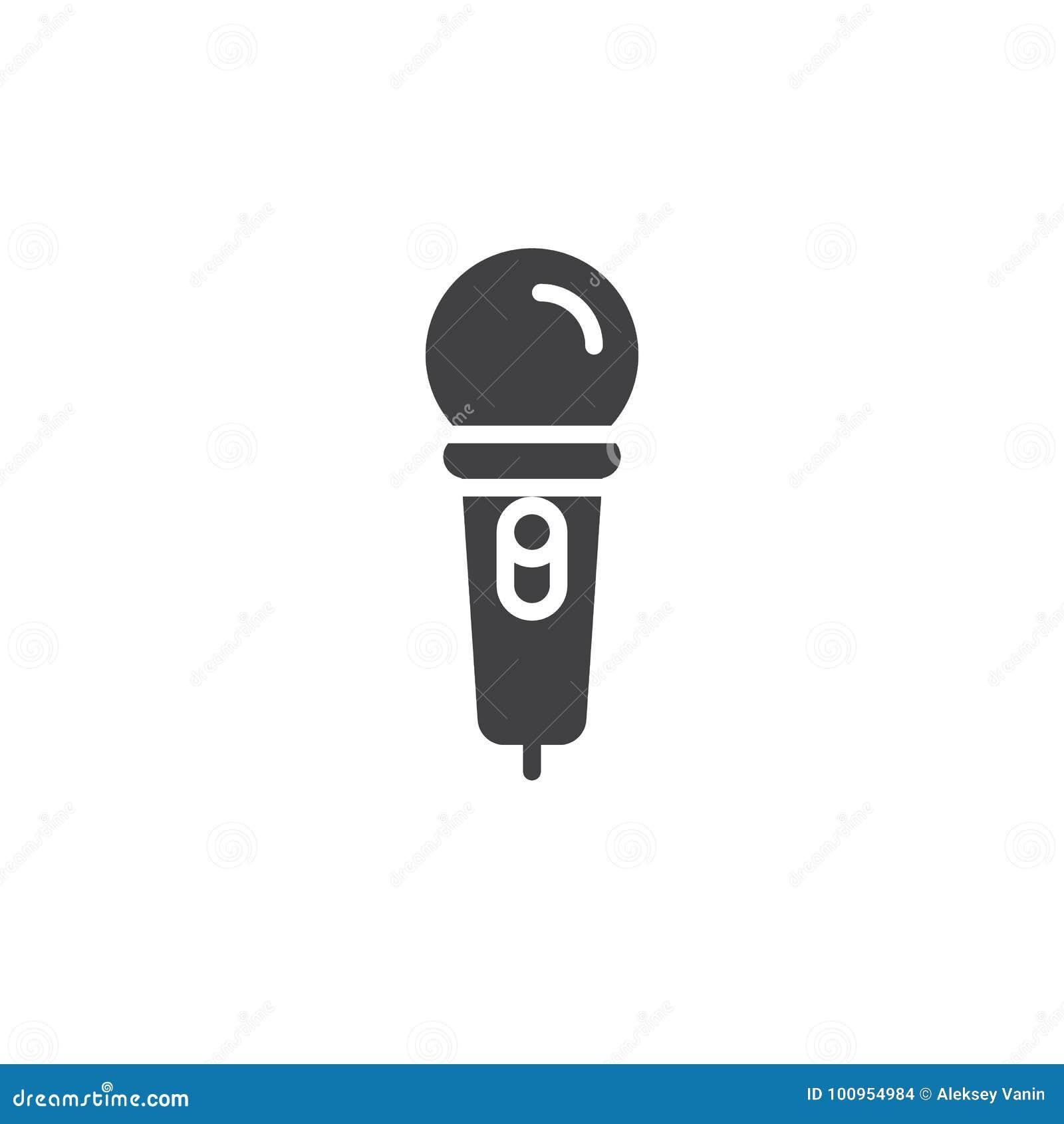 Enchanting Microphone Symbol Frieze - Electrical Diagram Ideas ...