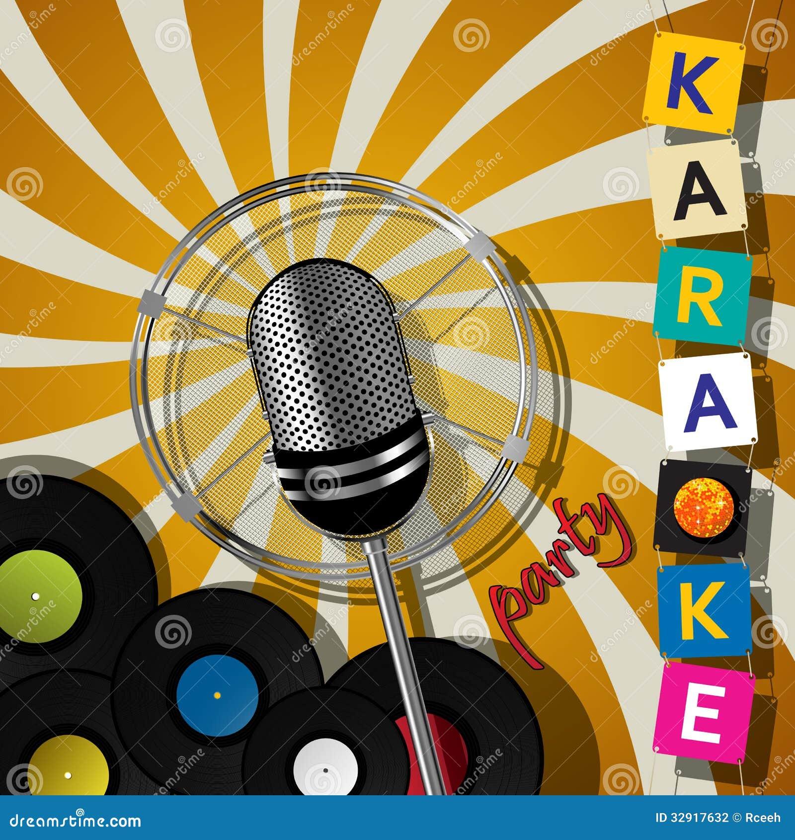 Karaoke Party Free